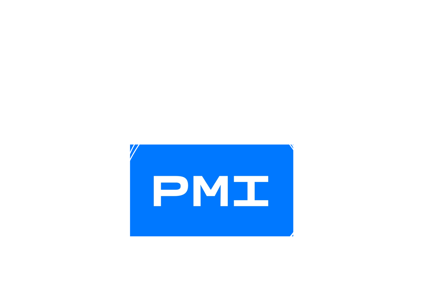 PMI Legal Community ルールメイキングの実践コミニティ